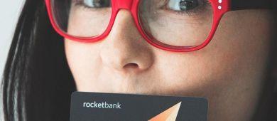 Реальные отзывы клиентов Рокетбанка о дебетовых картах