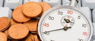 5 лучших банков и 16 МФО, которые предоставляют займ на длительный срок