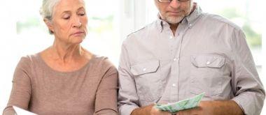 10 лучших МФО, где можно взять займ пенсионеру