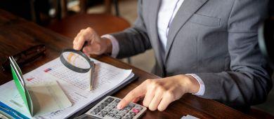 Как бесплатно проверить, есть ли задолженность по кредитам