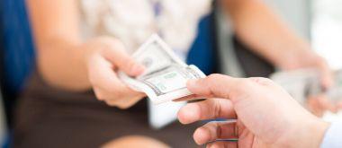 Процентная ставка на потребительский кредит в «Росбанке» в 2021 году