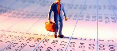 Налогообложение для индивидуальных предпринимателей