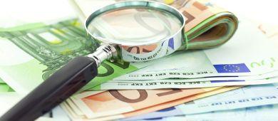«ОТП Банк»: калькулятор потребительского кредита в 2021 году
