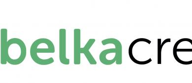 Как отписаться от платных услуг МФО BelkaCredit