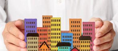 Как получить налоговый вычет с покупки квартиры?
