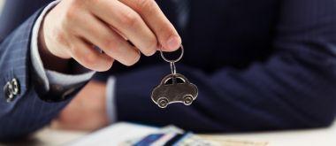 Как купить машину в лизинг физическому лицу?