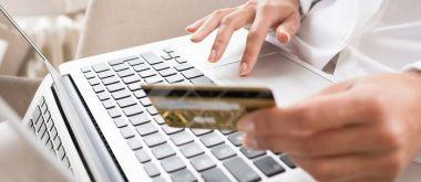 Золото 585 – займы онлайн до зарплаты