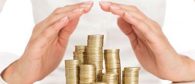 Где оформить беззалоговый кредит — 8 самых надежных банков РФ