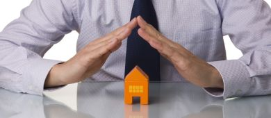 Программы жилищного страхования