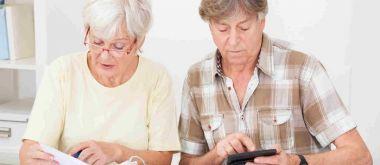 Какие льготы положены пенсионерам по старости?