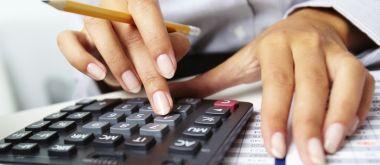 Как рассчитать налог на прибыль?