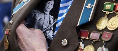Какие есть льготы у награжденных знаком «Отличник Советской Армии»?