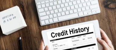Где и как получить кредит с плохой кредитной историей и просрочками