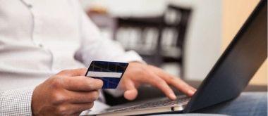 Автоматические займы – что это и в чём выгода предложения