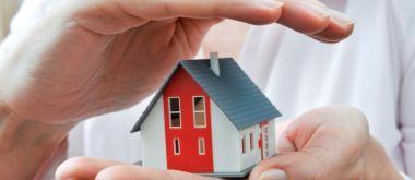 Нужна ли страховка при оформлении ипотеки?