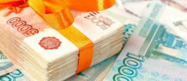 Займы от микрокредитора «Мани Плюс»