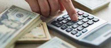 Лизинг или кредит – что выгоднее?
