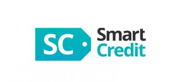 Отзывы клиентов о Creditter (ex. Smart Credit)