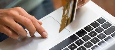 «Профи займ» – кредитование от профессионалов