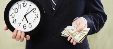 Как получить займ на карту всего за 15 минут