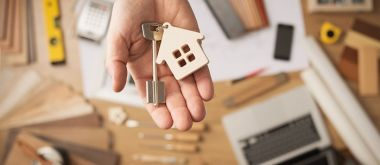 В чем отличие ипотеки от жилищного кредита?