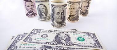 Нужны деньги для бизнеса?