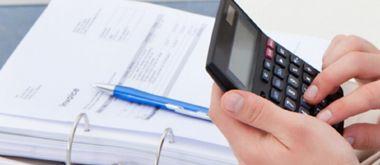 Калькулятор рефинансирования кредита в «Сбербанке» на 2018 год