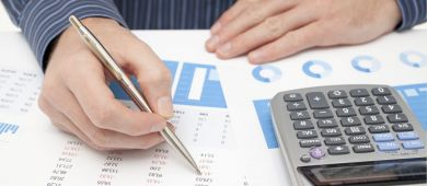 Как происходит рефинансирование кредита и на каких условиях