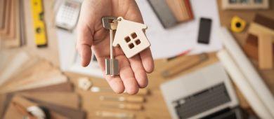 Ипотечный кредит на покупку вторичного жилья: за и против