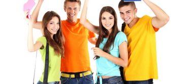 Кредит для студентов: когда одобрят, а когда откажут