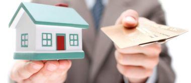 Как взять ипотеку в Банке Жилищного Финансирования?