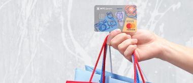 Отзывы реальных владельцев кредитной карты МТС Деньги