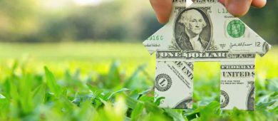 Коммерческая ипотека и связанные с ней риски