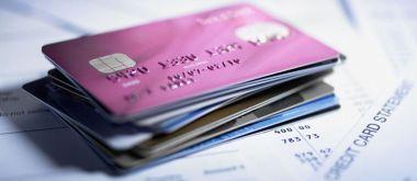 Обзор 4 лучших кредитных карт с большим льготным периодом на оплату и снятие наличных