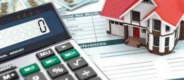 До какого возраста можно взять ипотеку в банке