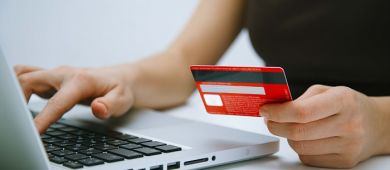 «Займ 24»: малые кредиты всем и всегда