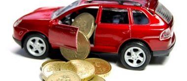 Как узнать задолженность по транспортному налогу