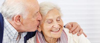 Какие существуют льготы на авиабилеты для пенсионеров?