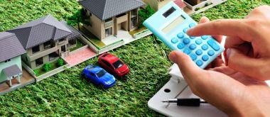 Какие существуют льготы по земельному налогу?