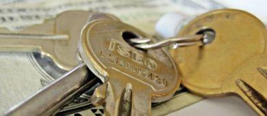 Налог при купле продаже квартиры