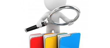 Как узнать код субъекта кредитной истории?