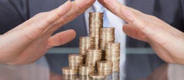 Тонкости процесса оценки жилья для ипотеки