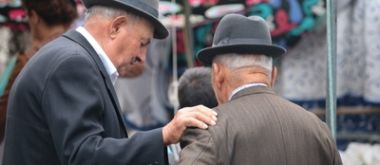 Трудовой стаж для пенсии: необходим, но необязателен