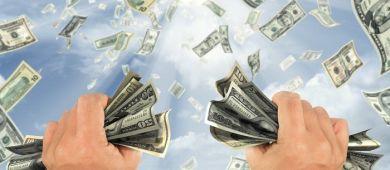 «Горячие деньги»: займ для каждого