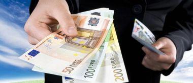 Безотказные займы с плохой кредитной историей