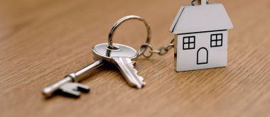 Как получить ипотеку молодому специалисту РЖД?