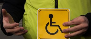 Как платят транспортный налог инвалиды?