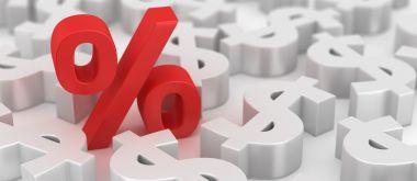 8 банков, где самые низкие процентные ставки по потребительскому кредиту в 2019 году