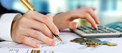 Как индексируется пенсия для уволившихся пенсионеров?