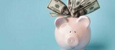 18 лучших МФО, где можно взять деньги до зарплаты